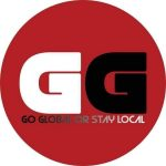 Go Global or Stay Local