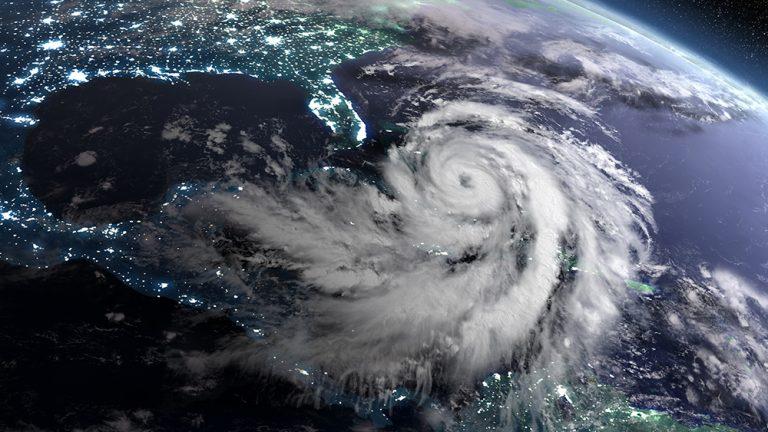 """Preparedness supplies WIPED OUT across Florida as Hurricane Irma achieves 180 mph """"beast"""" strength – NaturalNews.com"""