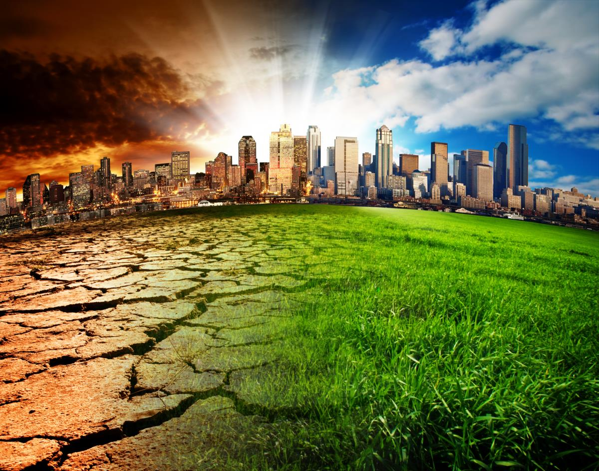 the effects of human population fracking ozone standards and pollution on the environment in four ar Conventional air pollution, and ozone layer depletion health effects, standards and are evaluated for their impacts on human health and the environment.