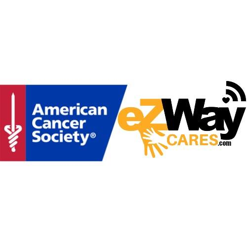 American Cancer Society Where Do Donations Go: EZWay Cares And American Cancer Society #FundRaiser TEXT