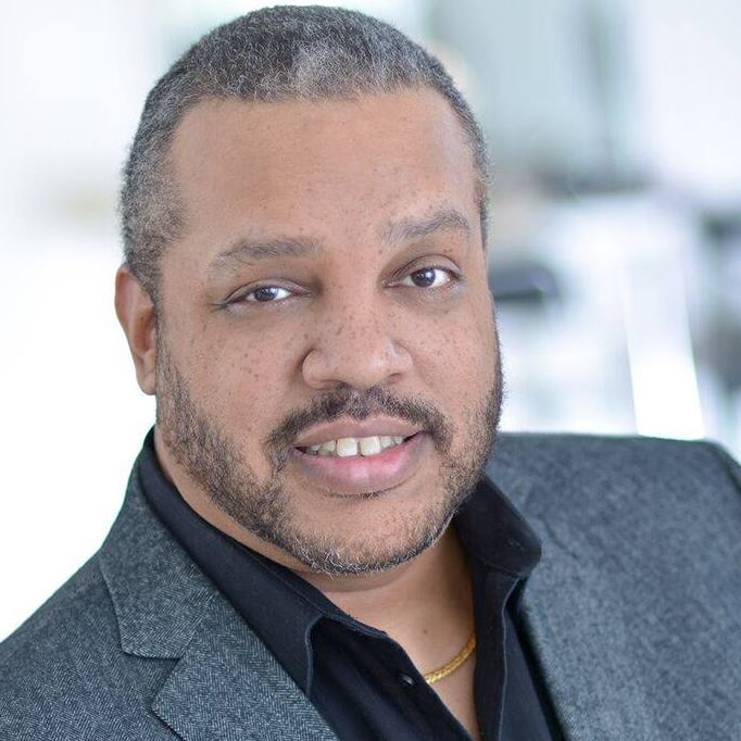 One-on-One with Author Ray Norman ~ Soul Central Magazine