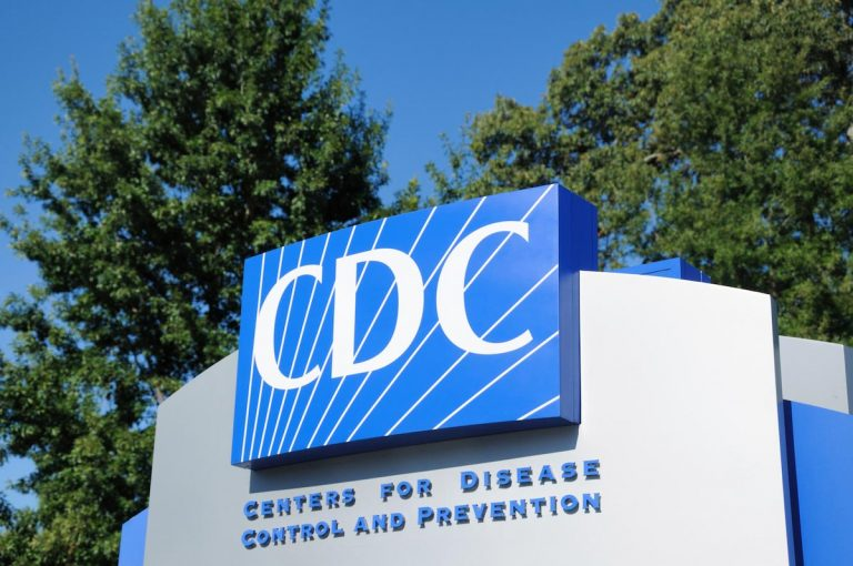 BREAKING: Former CDC director under Obama, Tom Frieden, arrested for alleged sexual abuse of women – New York City Police
