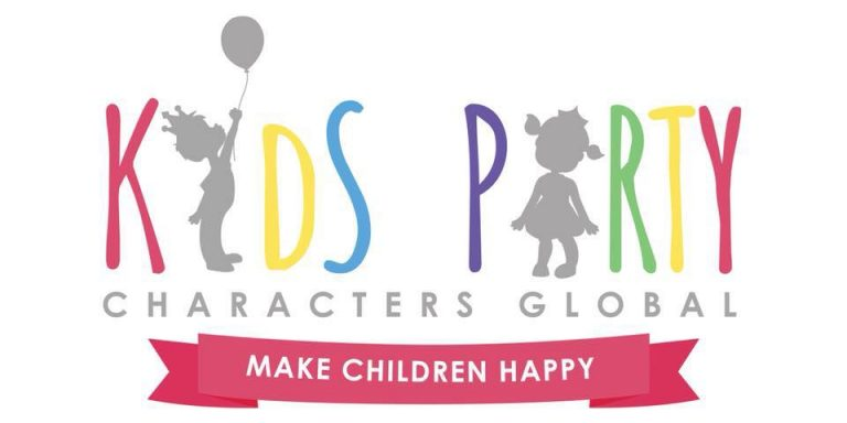 Booking a character never got easier. $25 off each additional character booked. Visit us at KidsPartyCharacters.com Animated Commercial by: Rohan Kale