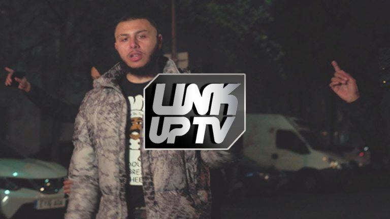 MR – Shooting Shots [Music Video] | Link Up TV #WORLDPREMIERE