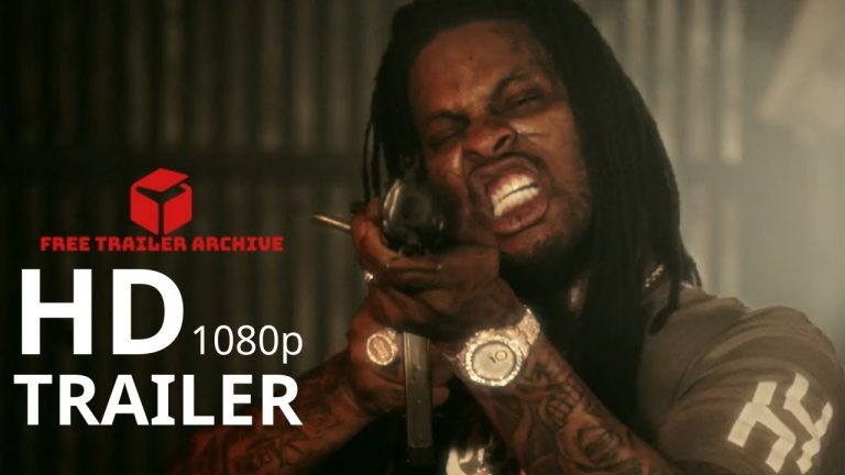 Mollywood – Official Trailer (2019)