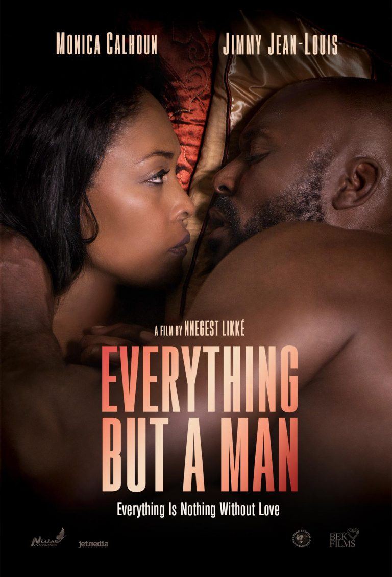 Kush Films Presents the UK Premiere of Everything But A Man