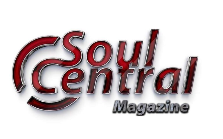 World of Cannabis … by Rezconnect Ent & Promotions / Soul Central Magazine